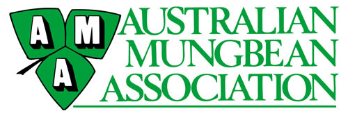 Australioan Mungbean Association