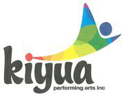Kiyua Performing Arts